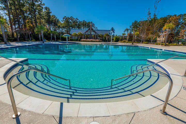 Carolina Park Homes For Sale - 3591 Backshore, Mount Pleasant, SC - 28