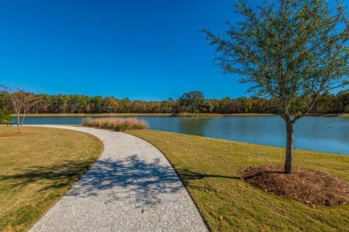 Carolina Park Homes For Sale - 3591 Backshore, Mount Pleasant, SC - 31
