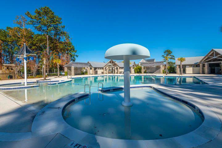 Carolina Park Homes For Sale - 3591 Backshore, Mount Pleasant, SC - 27