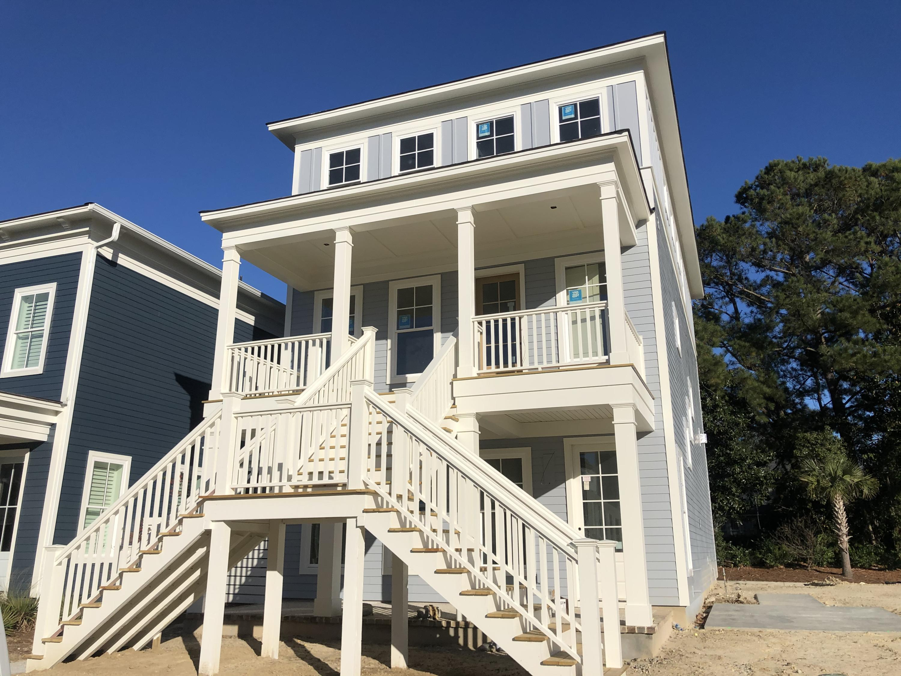 1179 Welcome Drive Mount Pleasant, SC 29464