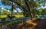 263 Doral Open, Kiawah Island, SC 29455