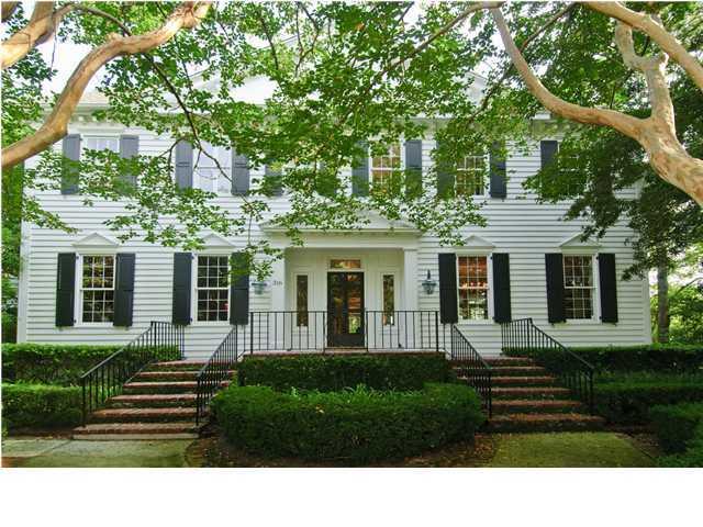 Molasses Creek Homes For Sale - 316 Sugar House Retreat, Mount Pleasant, SC - 90
