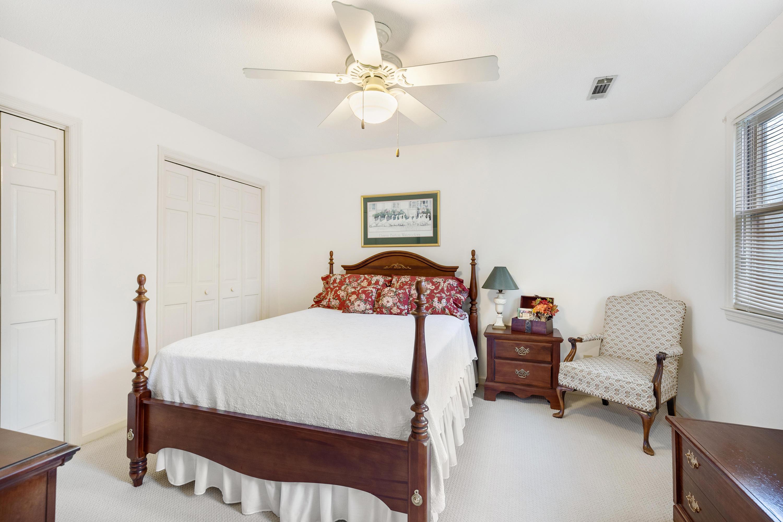 16 Arabian Drive Charleston, SC 29407