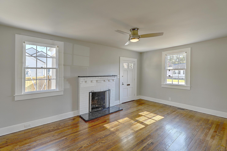 Riverland Terrace Homes For Sale - 2166 St James, Charleston, SC - 6