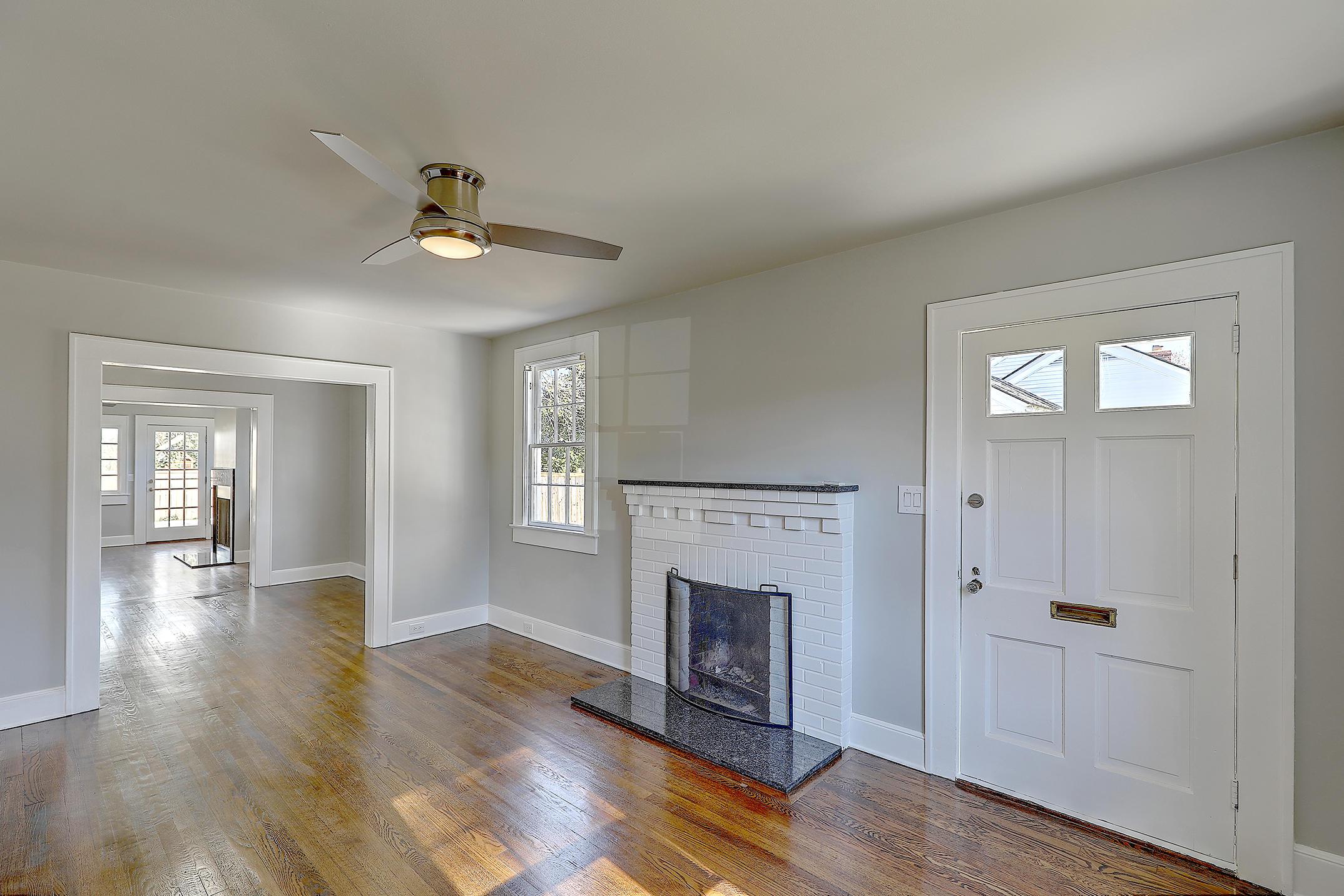 Riverland Terrace Homes For Sale - 2166 St James, Charleston, SC - 7