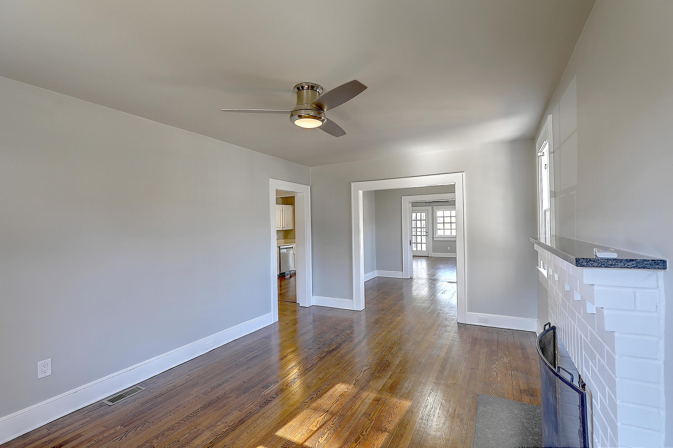 Riverland Terrace Homes For Sale - 2166 St James, Charleston, SC - 8