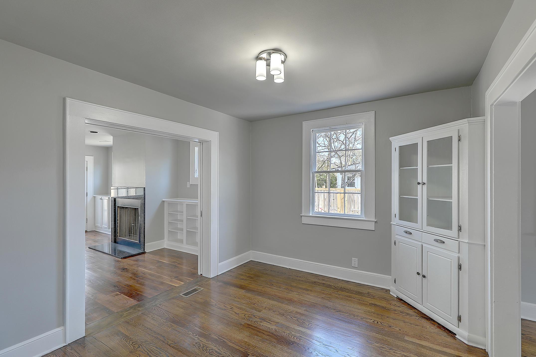 Riverland Terrace Homes For Sale - 2166 St James, Charleston, SC - 9