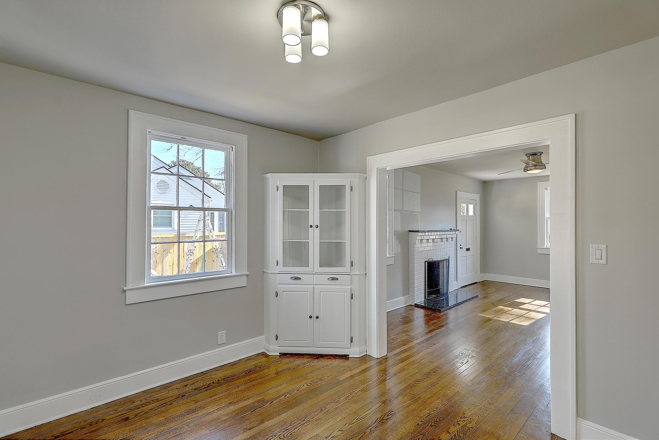 Riverland Terrace Homes For Sale - 2166 St James, Charleston, SC - 12