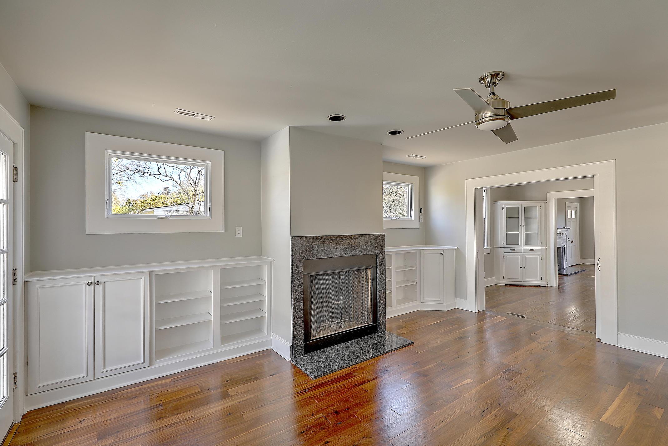 Riverland Terrace Homes For Sale - 2166 St James, Charleston, SC - 11