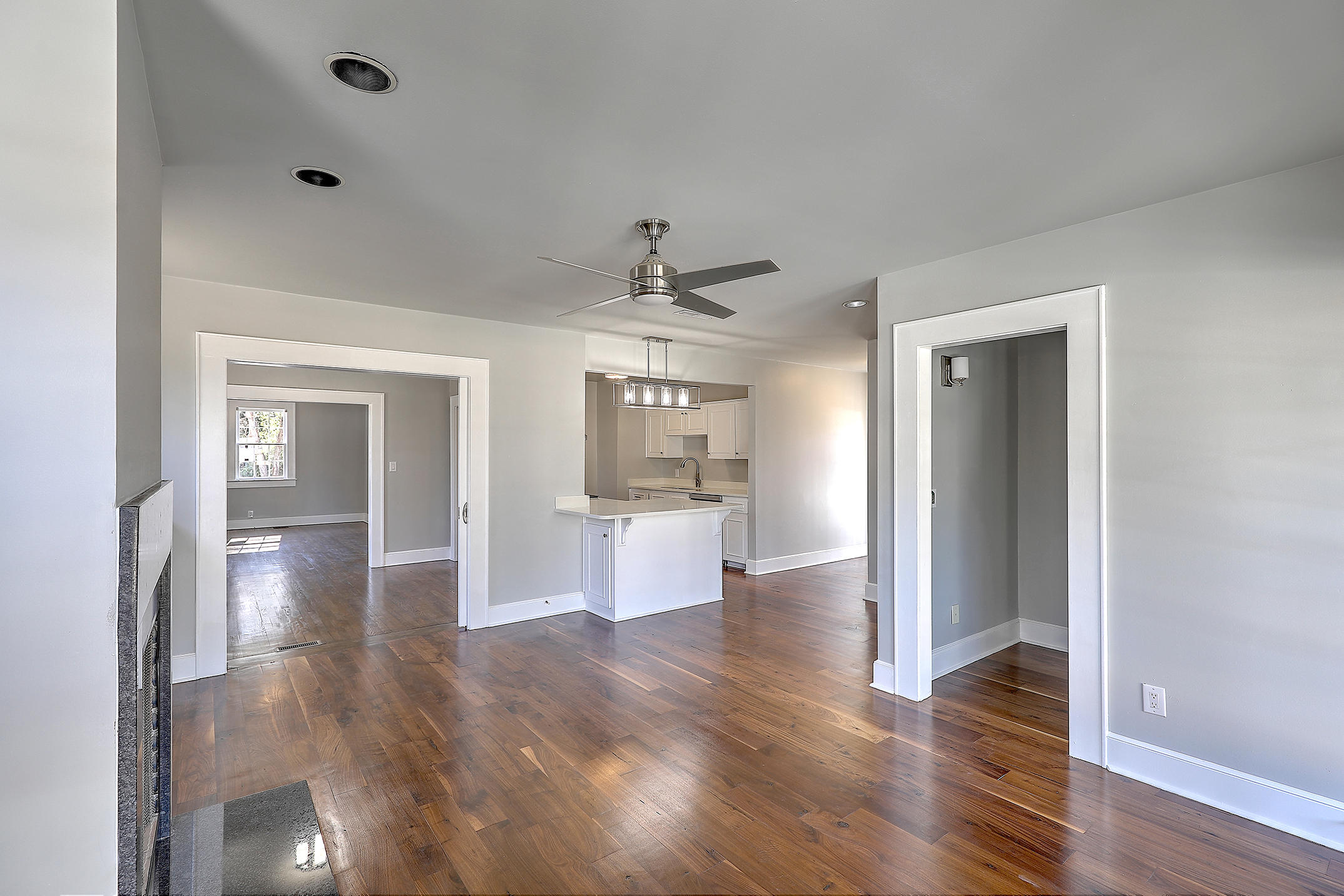 Riverland Terrace Homes For Sale - 2166 St James, Charleston, SC - 0