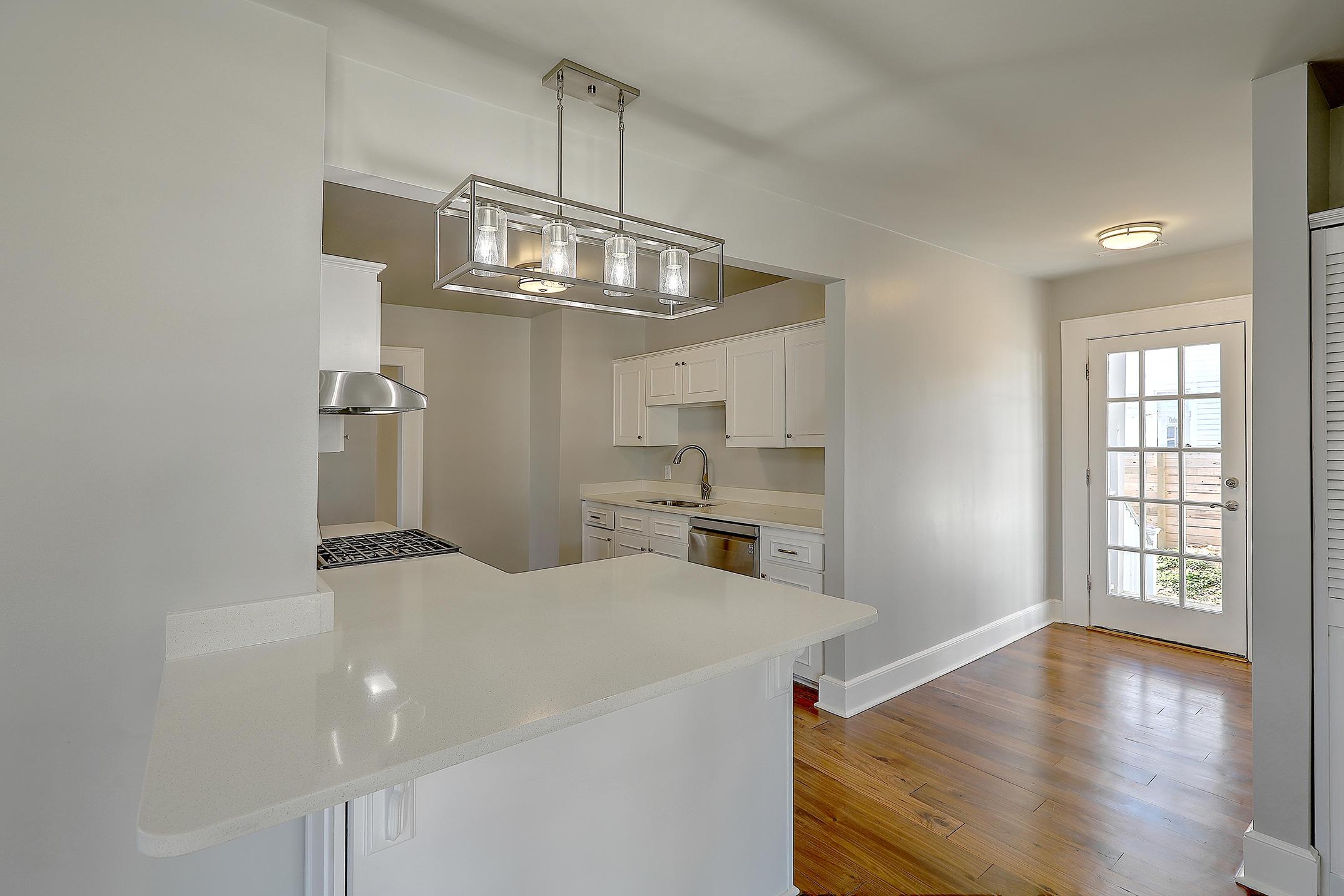 Riverland Terrace Homes For Sale - 2166 St James, Charleston, SC - 2