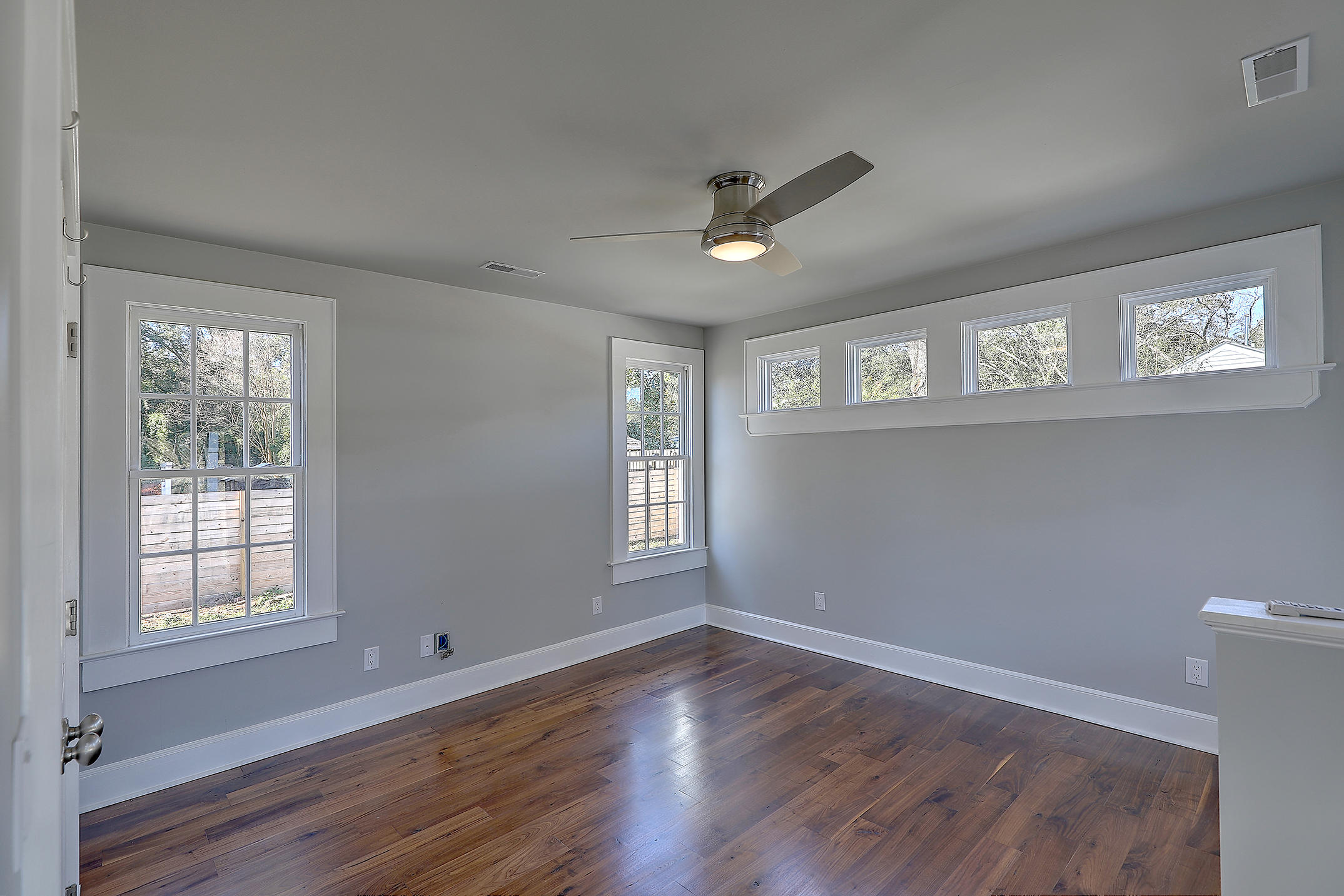 Riverland Terrace Homes For Sale - 2166 St James, Charleston, SC - 28