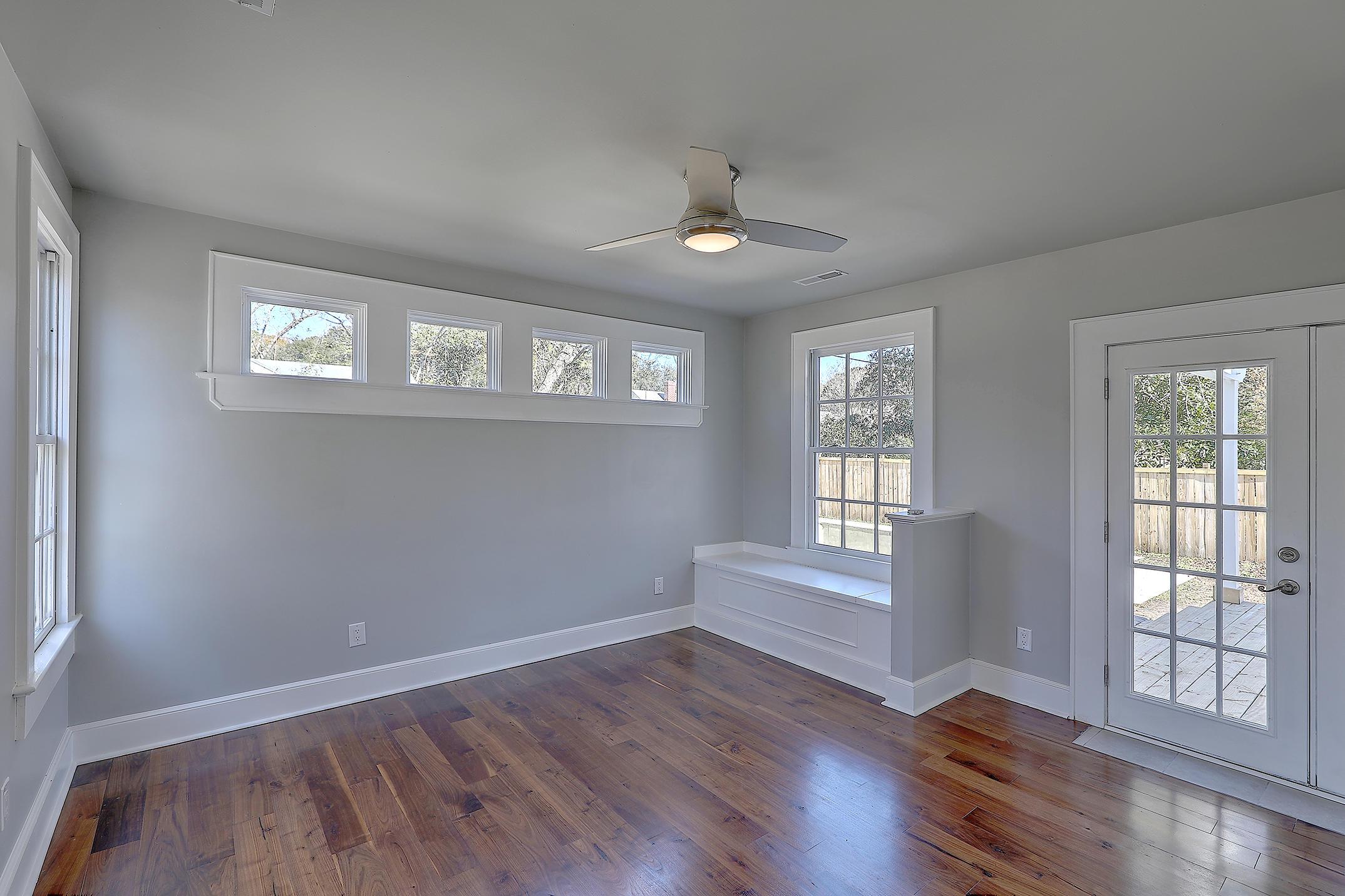 Riverland Terrace Homes For Sale - 2166 St James, Charleston, SC - 27