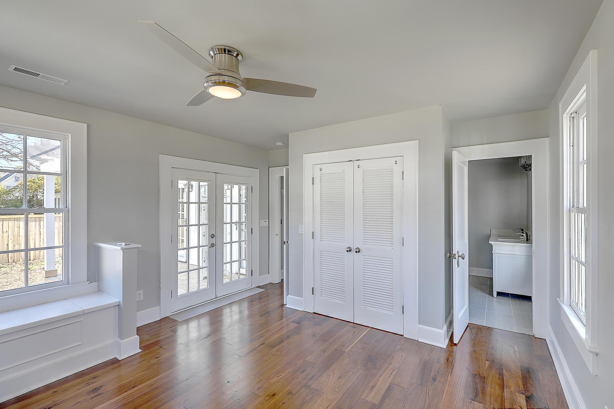 Riverland Terrace Homes For Sale - 2166 St James, Charleston, SC - 21