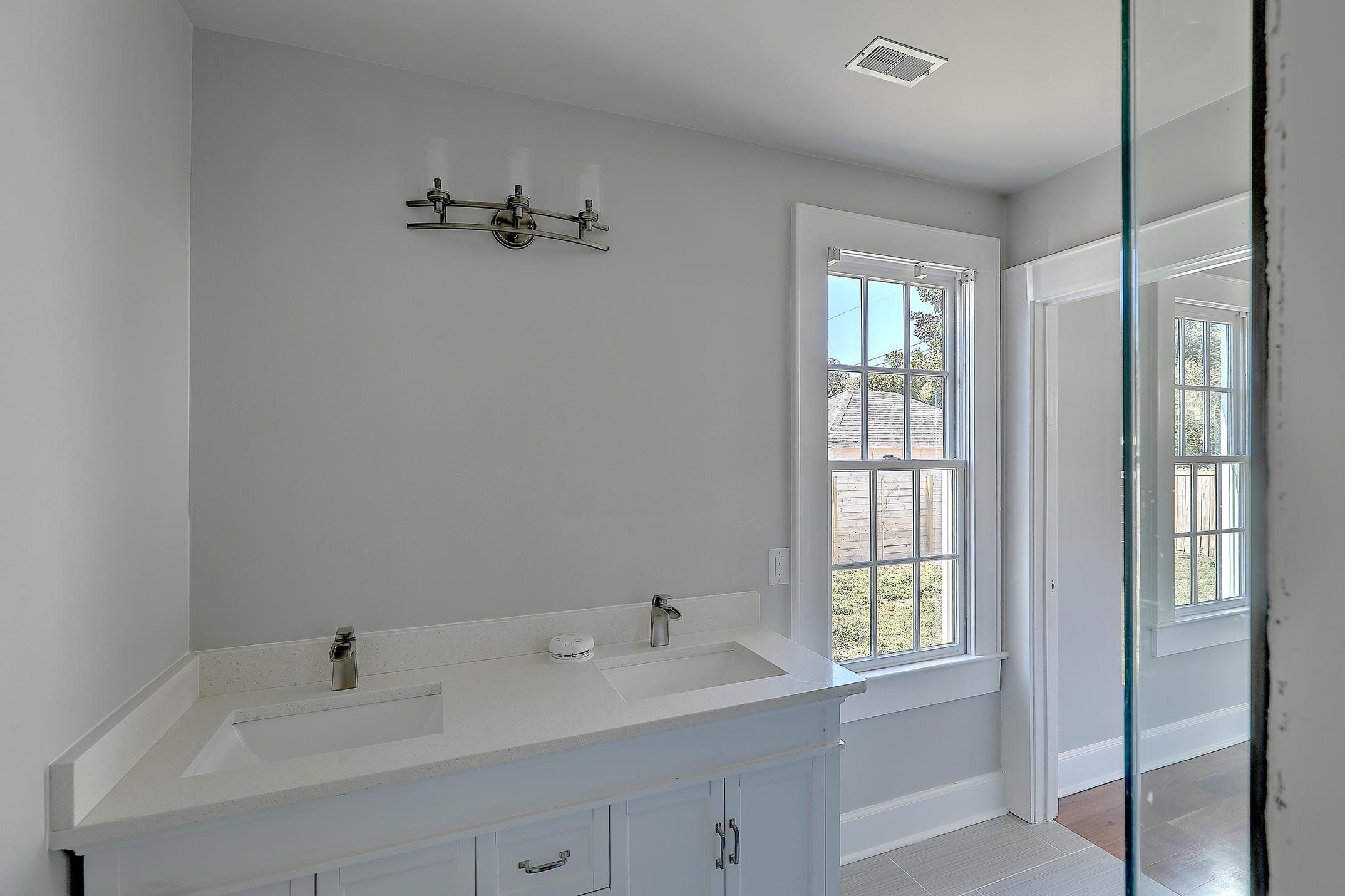 Riverland Terrace Homes For Sale - 2166 St James, Charleston, SC - 24