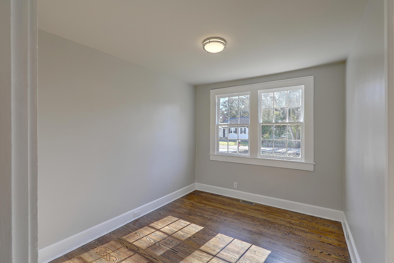 Riverland Terrace Homes For Sale - 2166 St James, Charleston, SC - 14