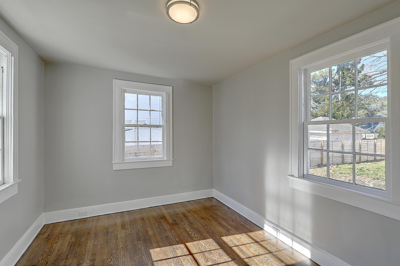 Riverland Terrace Homes For Sale - 2166 St James, Charleston, SC - 16
