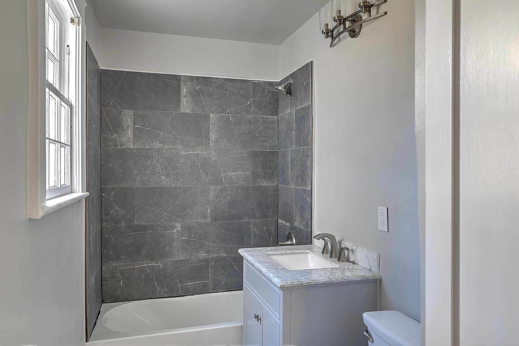 Riverland Terrace Homes For Sale - 2166 St James, Charleston, SC - 17