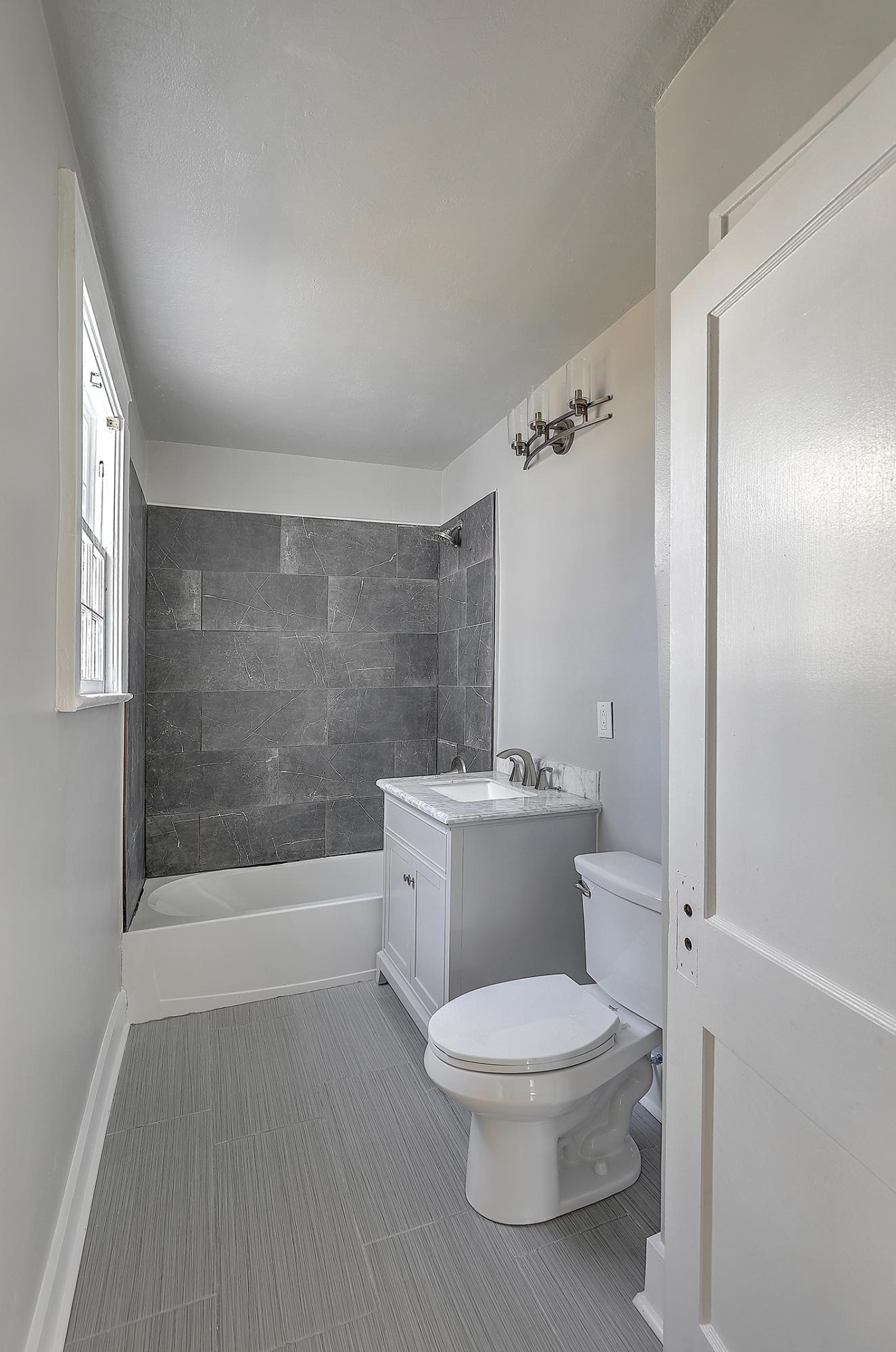 Riverland Terrace Homes For Sale - 2166 St James, Charleston, SC - 18