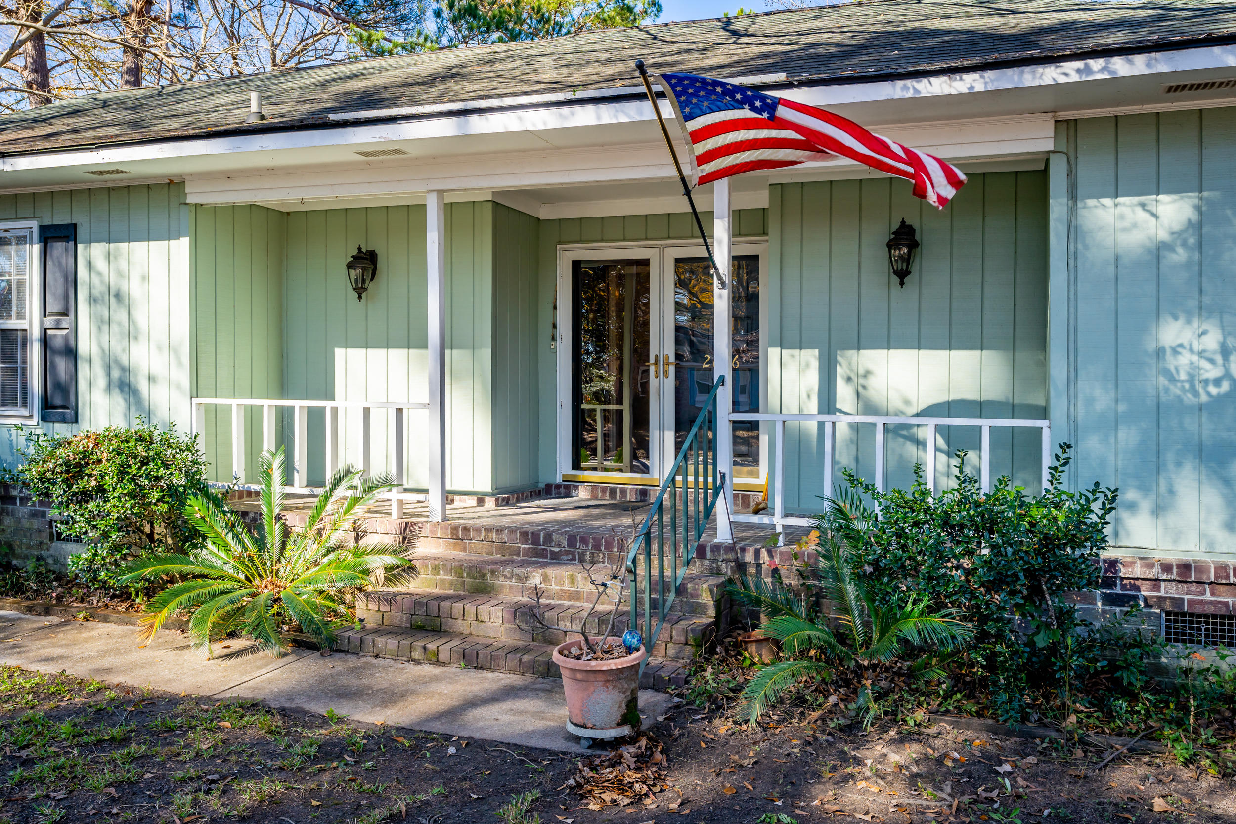 2626 Delhi Road Charleston, SC 29406