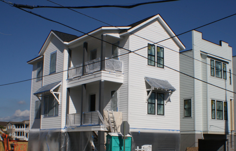 None Homes For Sale - 96 Cooper, Charleston, SC - 6