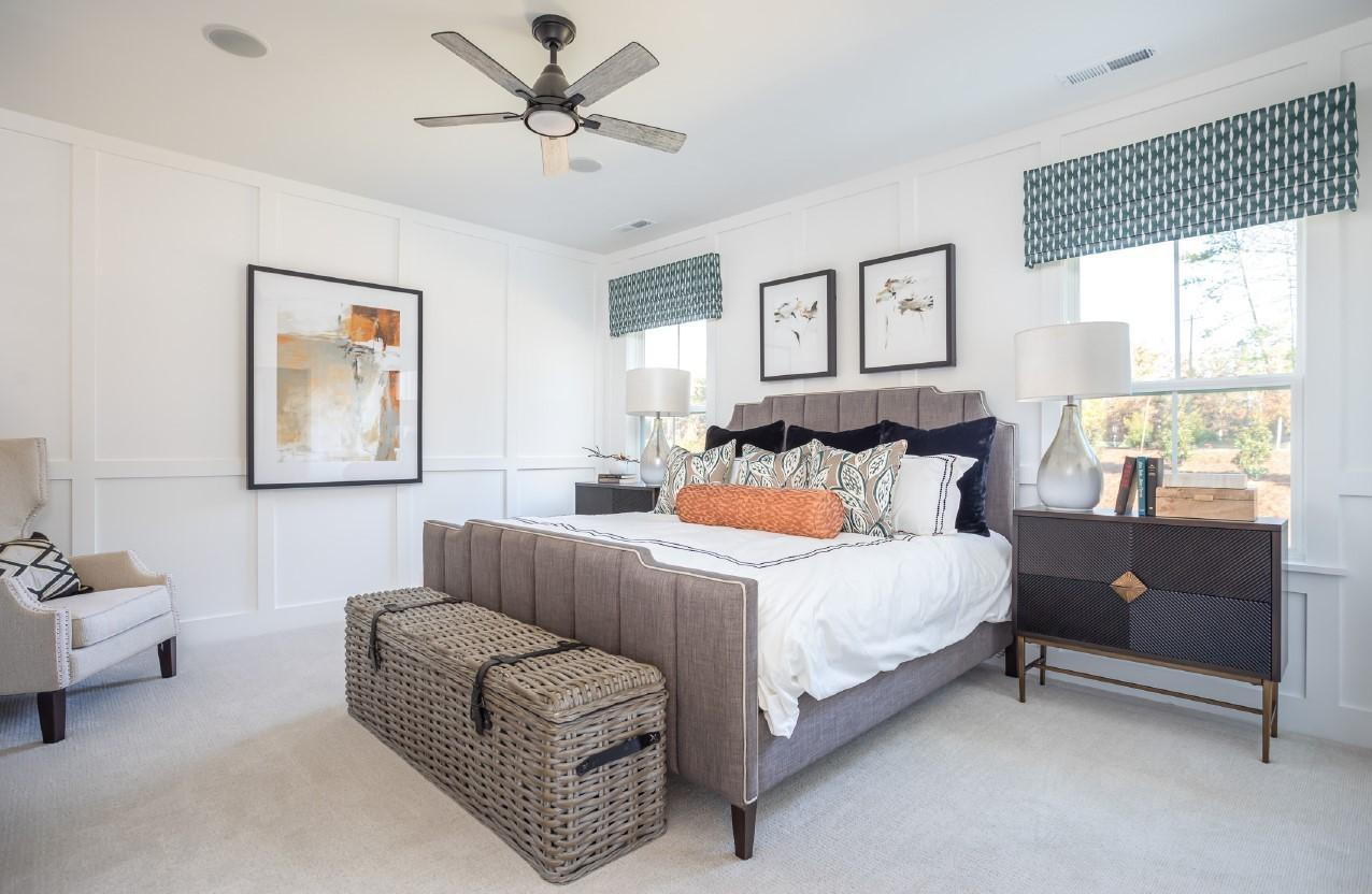 Fulton Park Homes For Sale - 1274 Max, Mount Pleasant, SC - 23