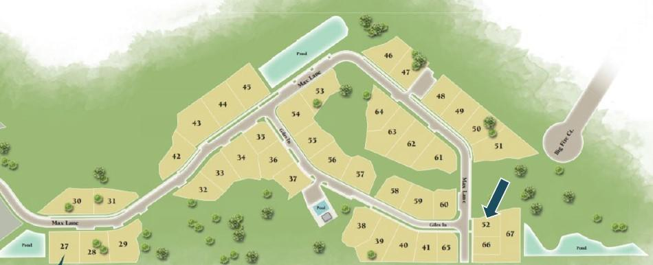 Fulton Park Homes For Sale - 1274 Max, Mount Pleasant, SC - 7
