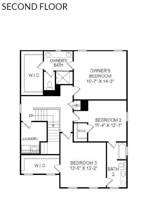 Fulton Park Homes For Sale - 1274 Max, Mount Pleasant, SC - 9