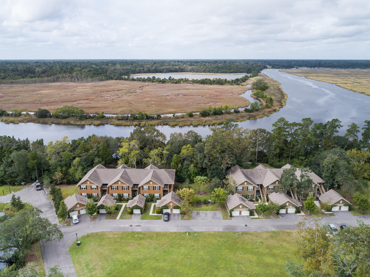 Summers Bend on the Ashley Homes For Sale - 8317 Childs Cove, North Charleston, SC - 35