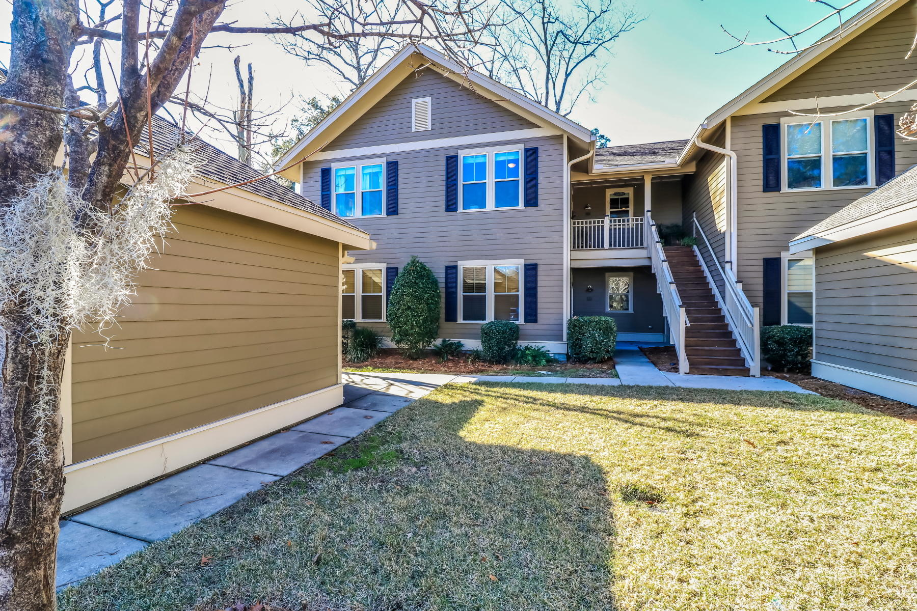 Summers Bend on the Ashley Homes For Sale - 8317 Childs Cove, North Charleston, SC - 23