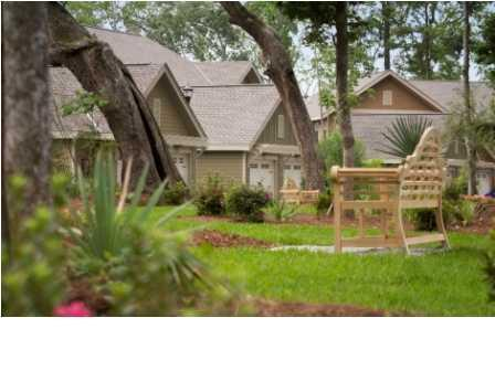 Summers Bend on the Ashley Homes For Sale - 8317 Childs Cove, North Charleston, SC - 1