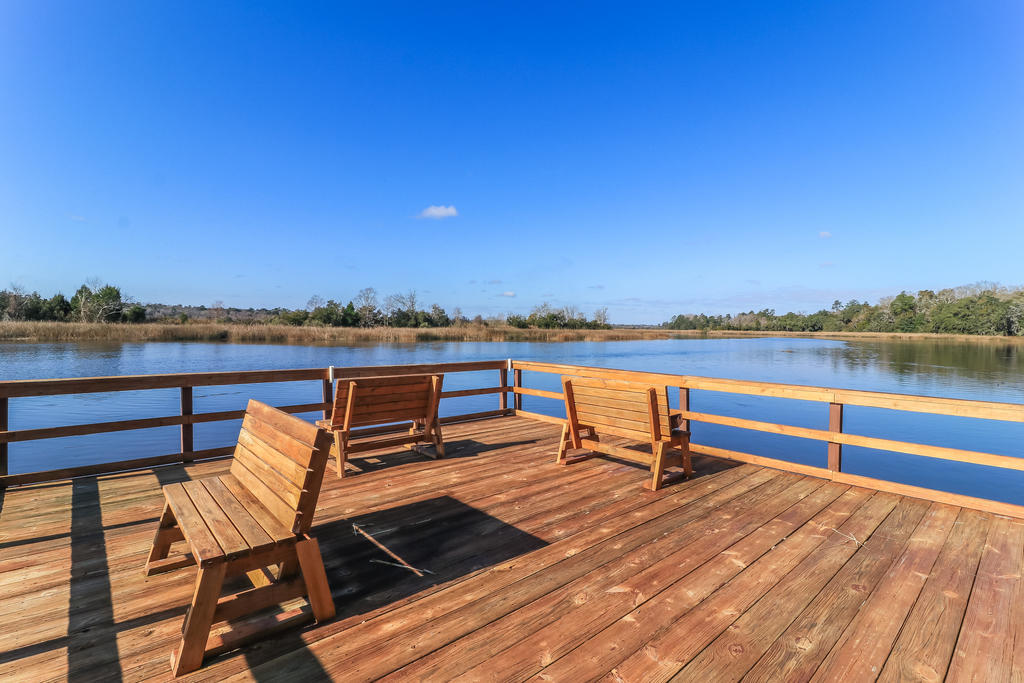 Summers Bend on the Ashley Homes For Sale - 8317 Childs Cove, North Charleston, SC - 33