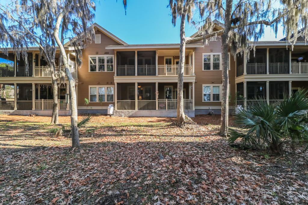 Summers Bend on the Ashley Homes For Sale - 8317 Childs Cove, North Charleston, SC - 30