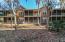 8317 Childs Cove Circle, North Charleston, SC 29418