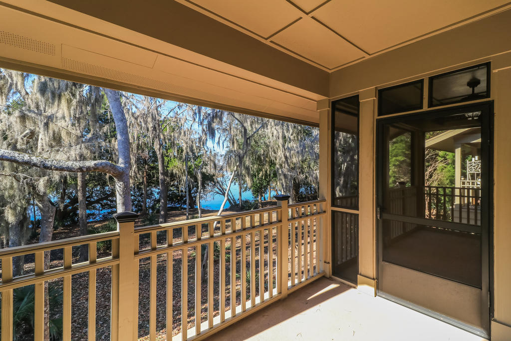 Summers Bend on the Ashley Homes For Sale - 8317 Childs Cove, North Charleston, SC - 32