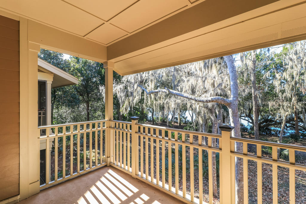 Summers Bend on the Ashley Homes For Sale - 8317 Childs Cove, North Charleston, SC - 5