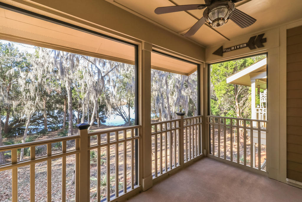 Summers Bend on the Ashley Homes For Sale - 8317 Childs Cove, North Charleston, SC - 4