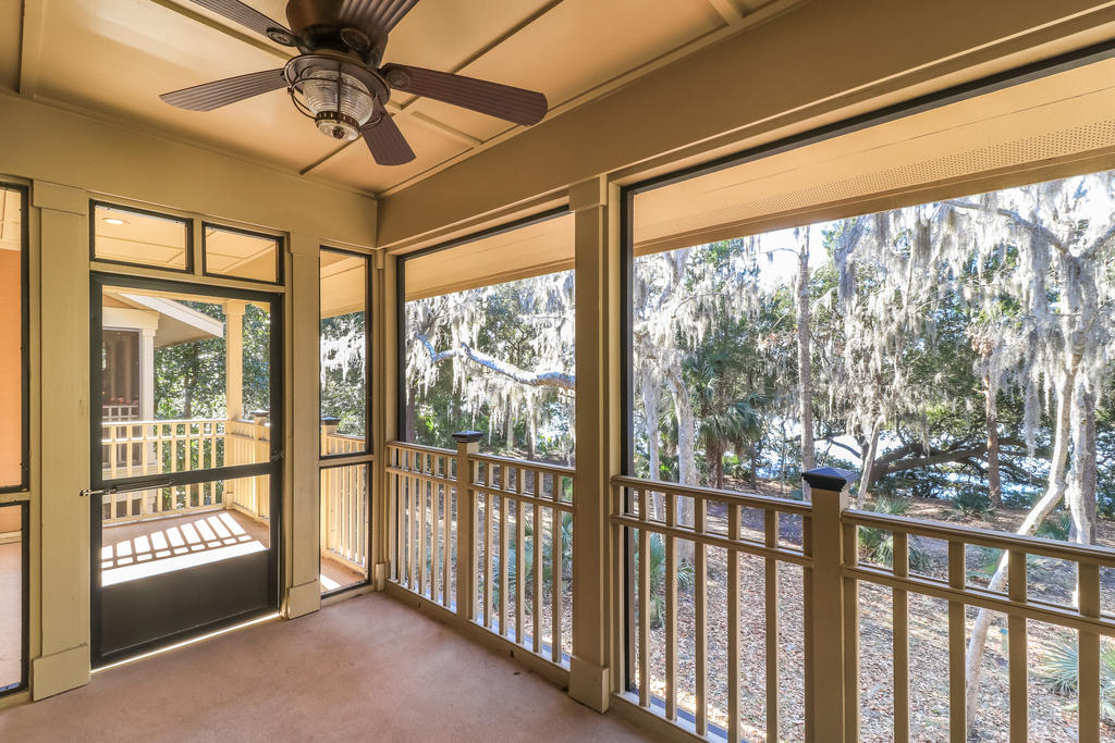 Summers Bend on the Ashley Homes For Sale - 8317 Childs Cove, North Charleston, SC - 3