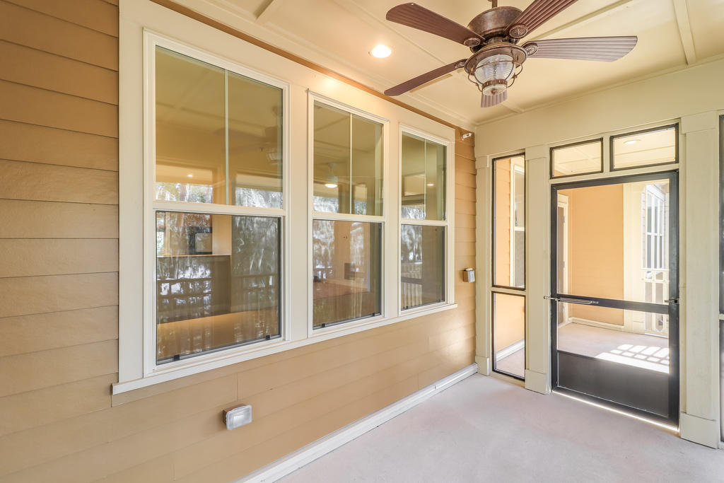 Summers Bend on the Ashley Homes For Sale - 8317 Childs Cove, North Charleston, SC - 2