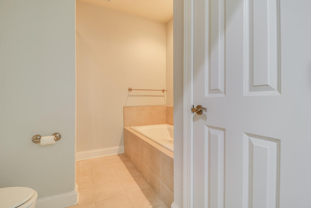 Summers Bend on the Ashley Homes For Sale - 8317 Childs Cove, North Charleston, SC - 15
