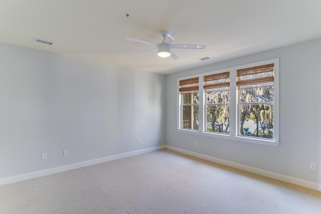Summers Bend on the Ashley Homes For Sale - 8317 Childs Cove, North Charleston, SC - 17
