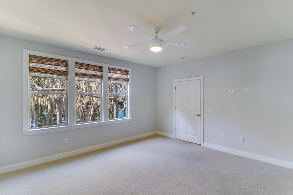 Summers Bend on the Ashley Homes For Sale - 8317 Childs Cove, North Charleston, SC - 18