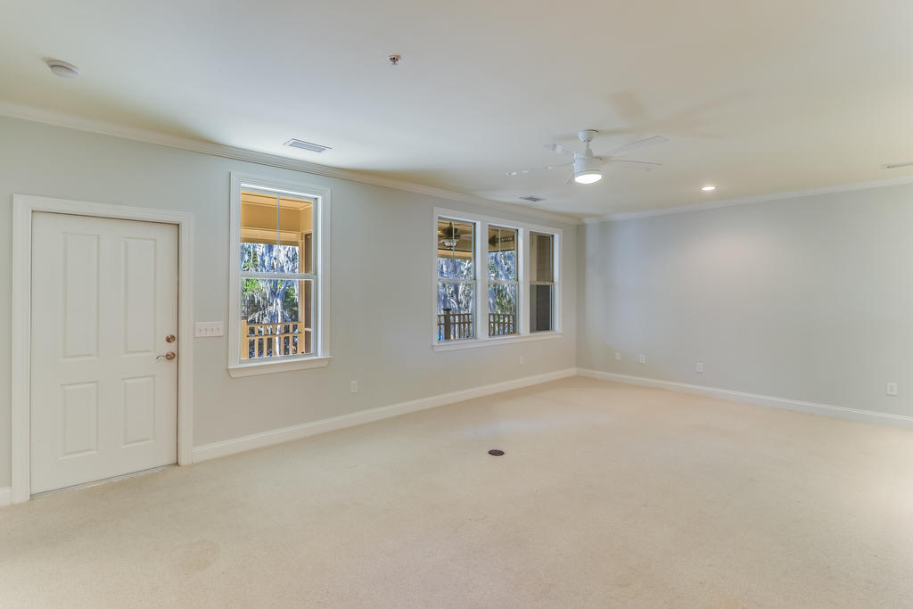 Summers Bend on the Ashley Homes For Sale - 8317 Childs Cove, North Charleston, SC - 22