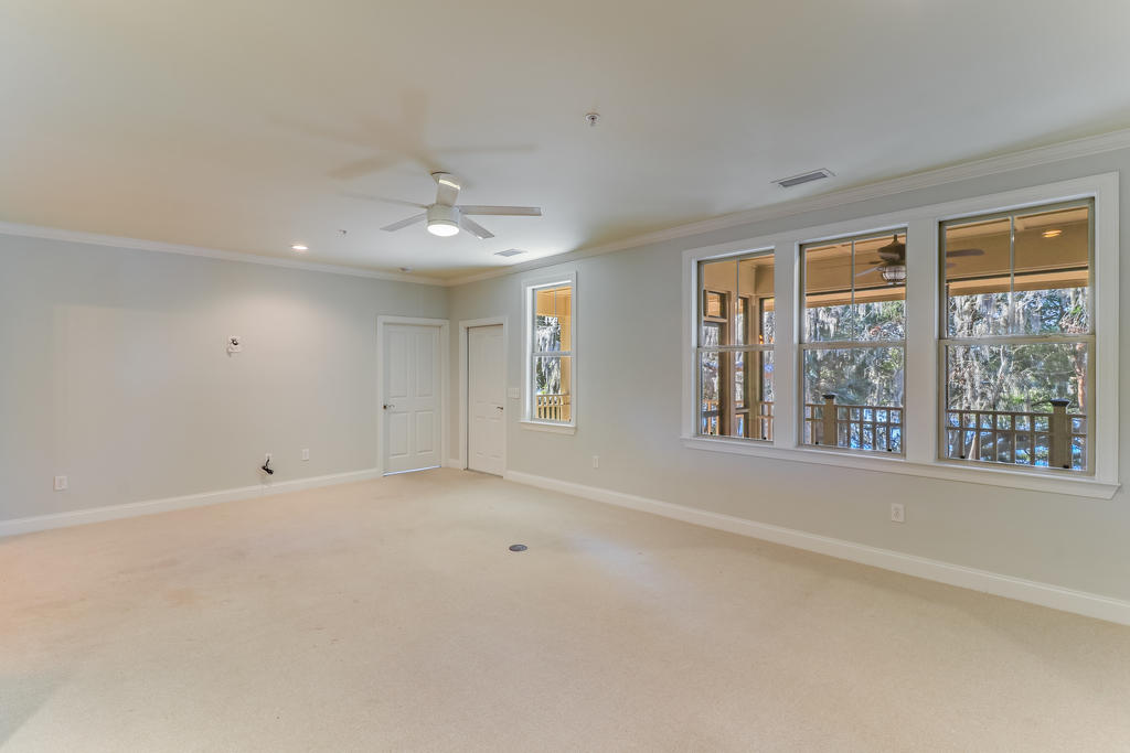 Summers Bend on the Ashley Homes For Sale - 8317 Childs Cove, North Charleston, SC - 19