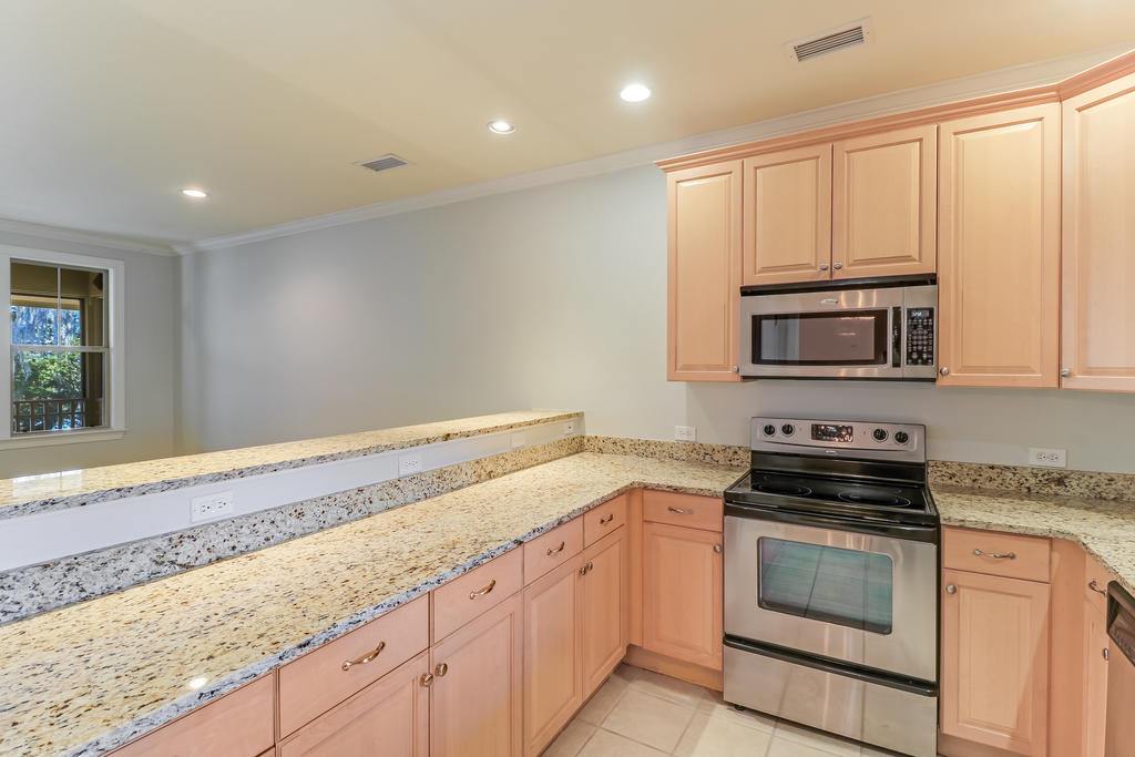 Summers Bend on the Ashley Homes For Sale - 8317 Childs Cove, North Charleston, SC - 28