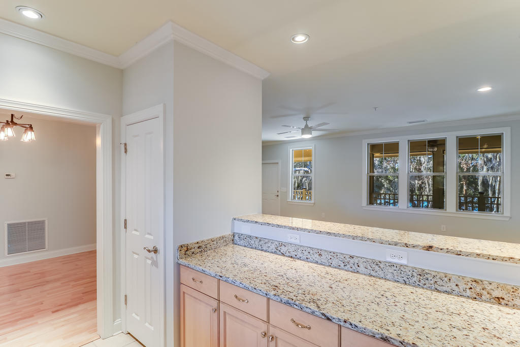 Summers Bend on the Ashley Homes For Sale - 8317 Childs Cove, North Charleston, SC - 27
