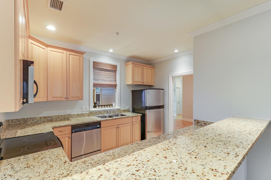 Summers Bend on the Ashley Homes For Sale - 8317 Childs Cove, North Charleston, SC - 29