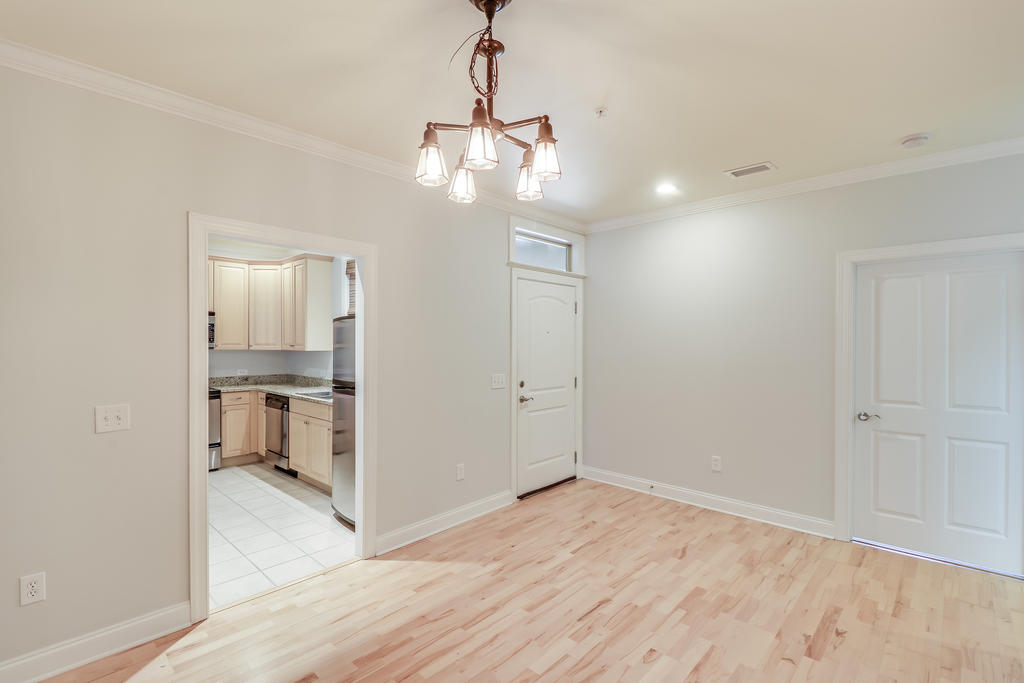 Summers Bend on the Ashley Homes For Sale - 8317 Childs Cove, North Charleston, SC - 25