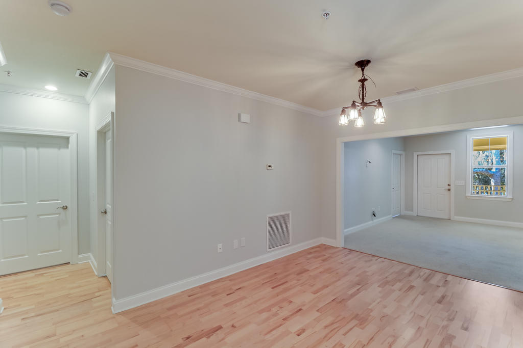 Summers Bend on the Ashley Homes For Sale - 8317 Childs Cove, North Charleston, SC - 21