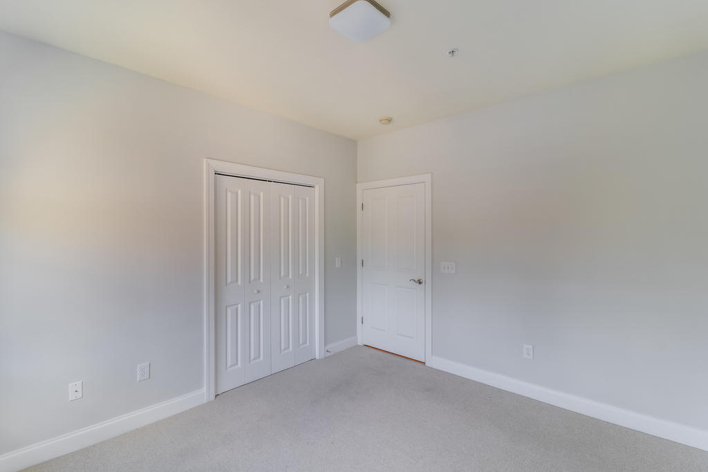 Summers Bend on the Ashley Homes For Sale - 8317 Childs Cove, North Charleston, SC - 12